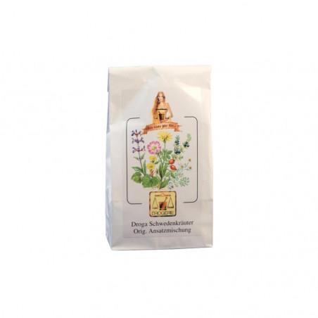 Teebaumöl 20ml