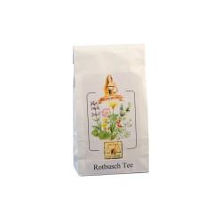 Rotbusch Tee 100g