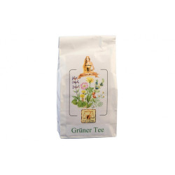 Grüner Tee 100g
